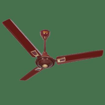 Best Ceiling Fan in India #4. Activa Apsra Deco 5 Star Ceiling Fan