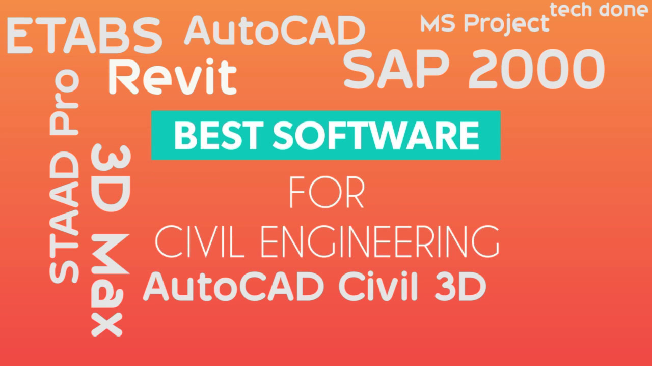 Civil Engineering Apps for Android, Windows, ios and Mac | Civil