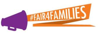 Fair4Families - 2015