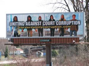 billboard-carvercountycorruption1