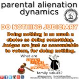 do2bnothing2bjudges2b-2b2016