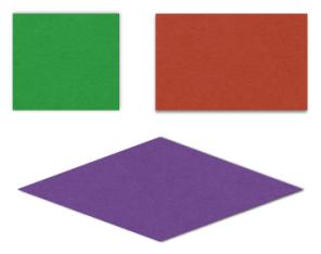 parallelogram