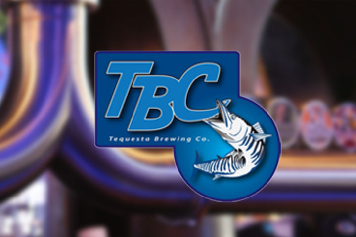 TBC Anniversary