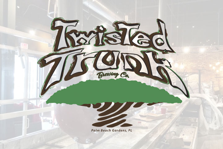 Twisted Trunk Anniversary