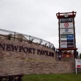newport_plaza-7322 top