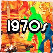 1970s-3