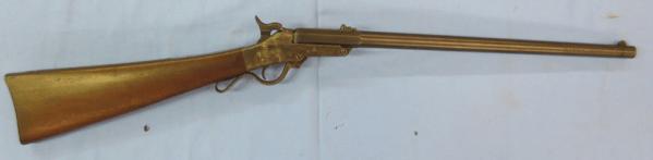 fine carbine