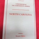 book on compensation of the armies during civil war