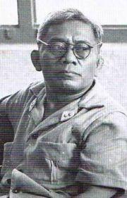 Urip Sumoharjo (Jenderal Oerip Soemohardjo)