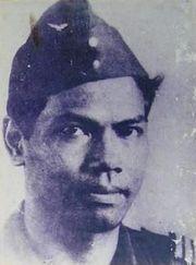 Abdulrahman Saleh (Marsda. Prof. dr. Abdulrachman Saleh, Sp.F.)