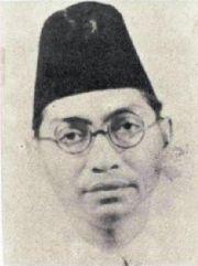 T.M. Hasan (Dr. (HC) Mr. Teuku Muhammad Hasan)
