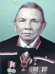 Mustopo (Mayjen. Prof. Dr. Moestopo)