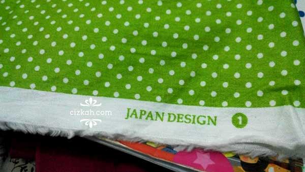 katun-jepang-japan-design-sprei-atun-jepang
