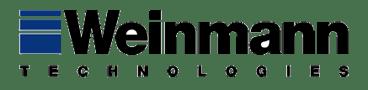 weinmann technologies - cabines de peintures