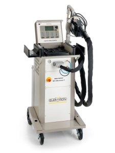 multispot mi100 controlT - Elektron - soudures - cj equipement