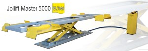 jollift-master-5000-table-elevatrice-cj-equipements