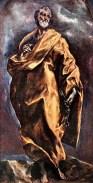el-greco-san-pedro-museos-y-pinturas-juan-carlos-boveri