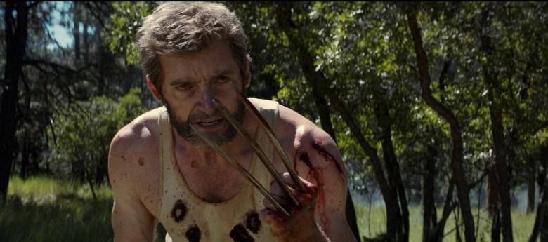 Logan_-_HDD_Blu-ray_4K_UHD_Review_12