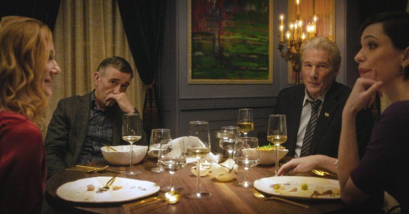 The-Dinner-01