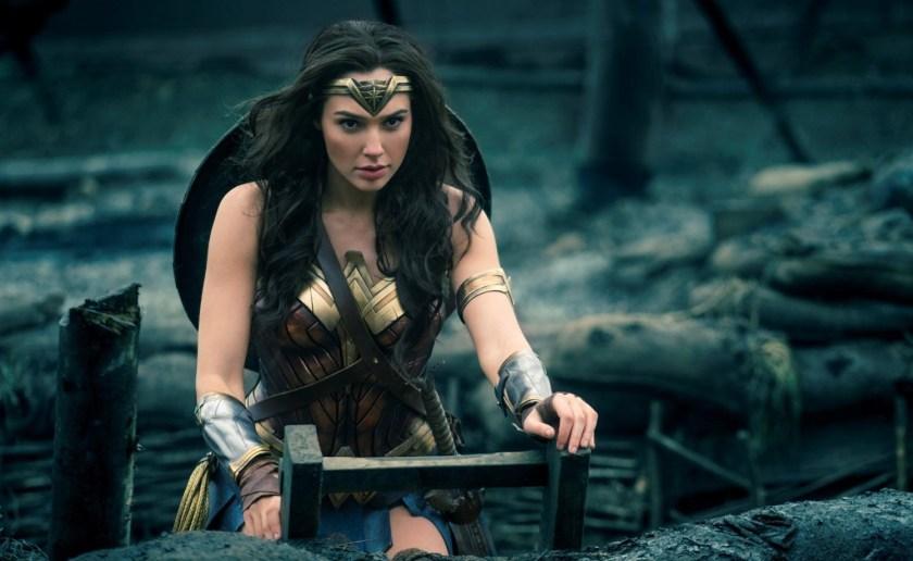 Wonder-Woman-2017-Movie-Free-Download-720p-BluRay-4
