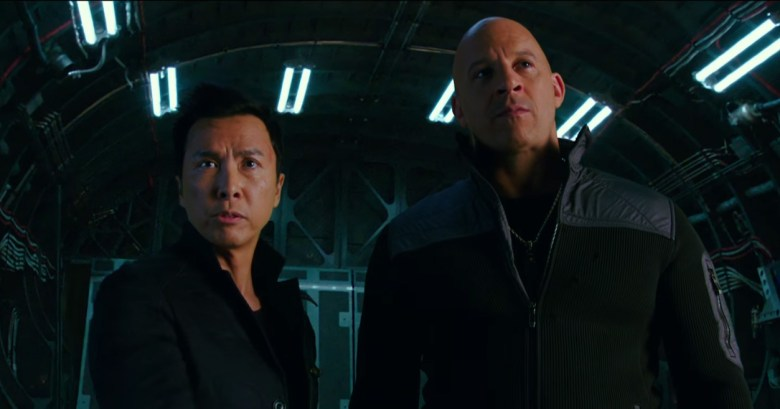 xxx-return-of-xander-cage-donnie-yen.jpg