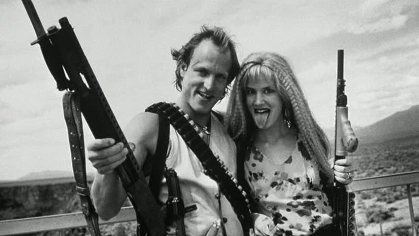 natural born killers pic