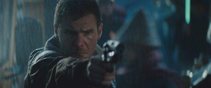 Harrison-Ford-as-Deckard-in-Bladerunner-blade-runner-8229947-2560-1070