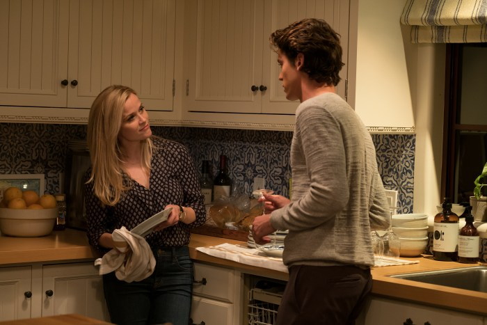 Home-Again-Reese-Witherspoon-Pico-Alexander.jpg
