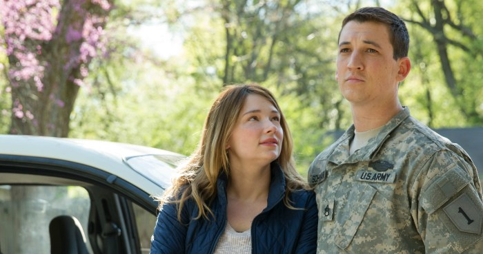 thank_you_for_your_service_haley_bennett_and_miles_teller_cr.jpg