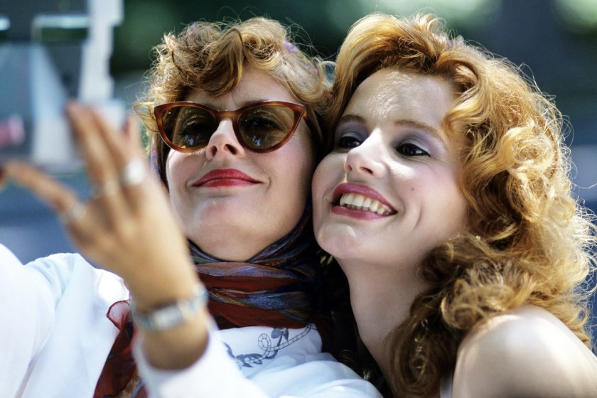 Are-You-a-Thelma-or-a-Louise-Man-Repeller-7