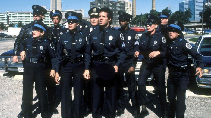 steve-guttenberg-says-that-a-new-police-academy-movie-is-coming-social