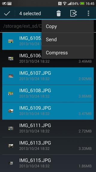 Screenshot_2014-02-16-16-45-18.jpg