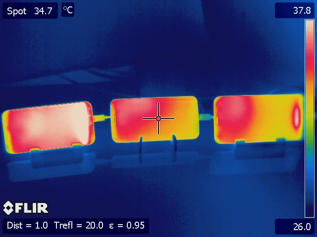 thermograph-game1