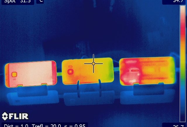 thermograph-idle1