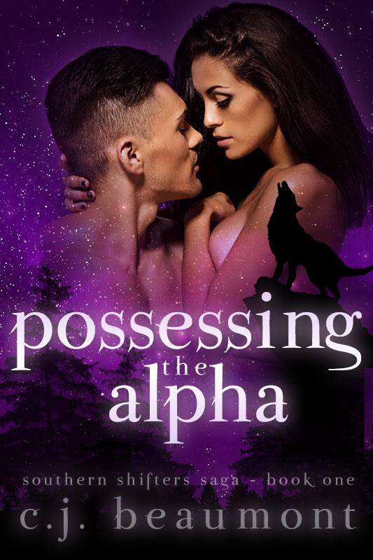 Possessing the Alpha