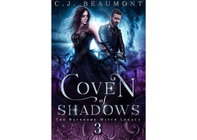 Coven of Shadows