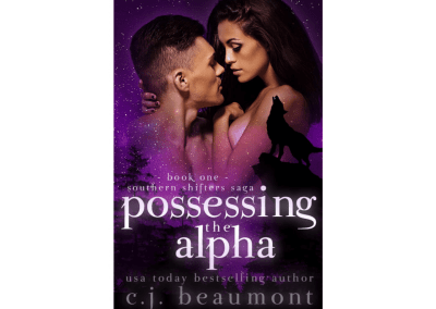 Possessing the Alpha