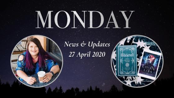 CJB Updates | 27 April 2020