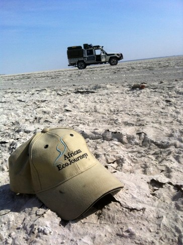 EcoJourneys-Hat Salt Pans