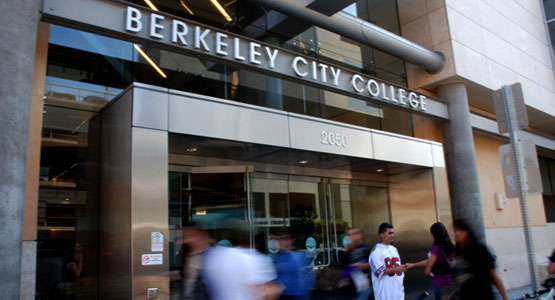 berkeley-city--college