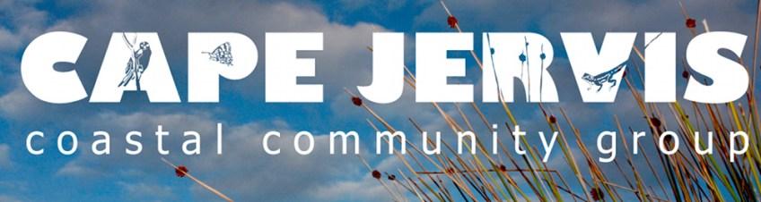 CJCCG banner