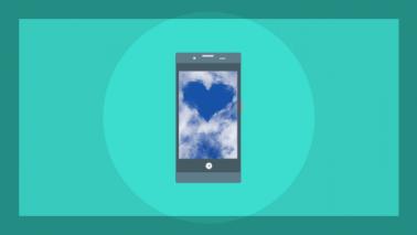 Relationship App