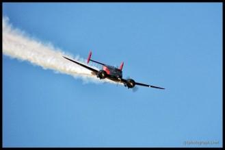 aircraft_by_cjc_web0024