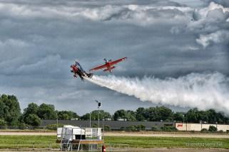 aircraft_by_cjc_web0029