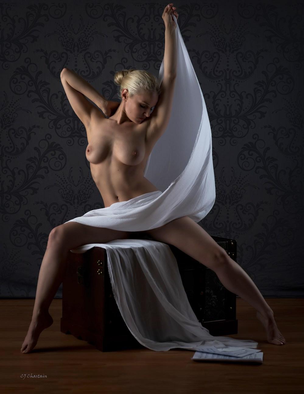 2019 Liz Ashley by photographer Clint Chastain