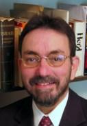 Ardie Geldman