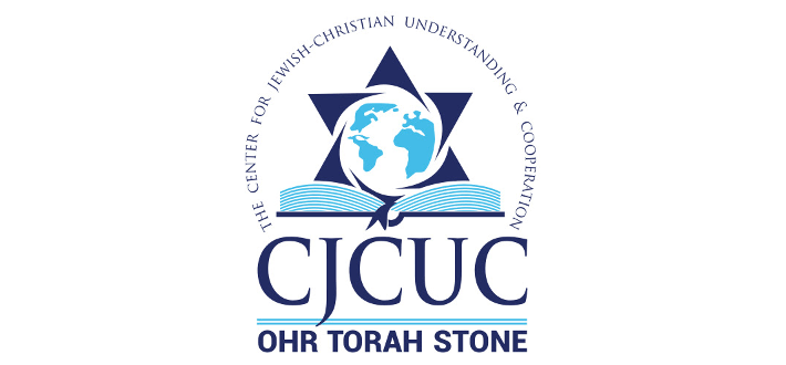 A New Chapter in Jewish–Christian Relations