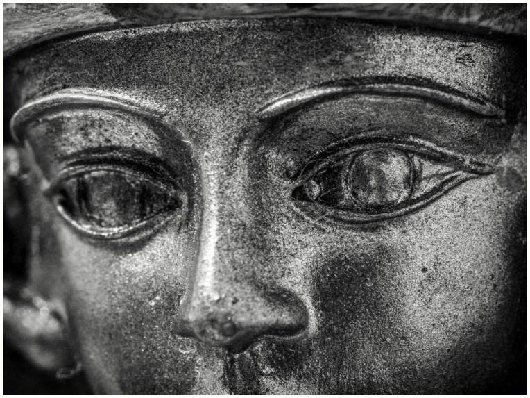 Tutankhamun 2