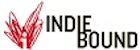 icon-indiebound
