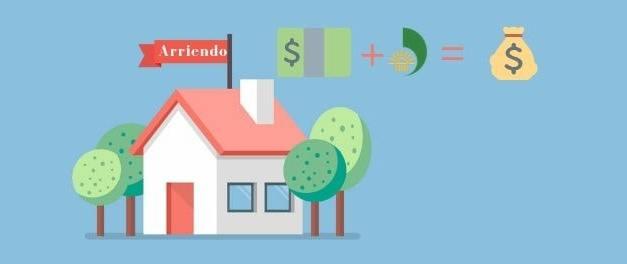 ¿Sabías del impuesto a las ventas en el arrendamiento de inmuebles?
